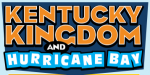 kentuckykingdom.com