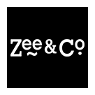 zeeandco.co.uk